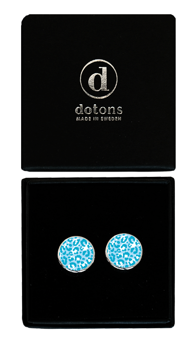 DOTONS-blue-geopard