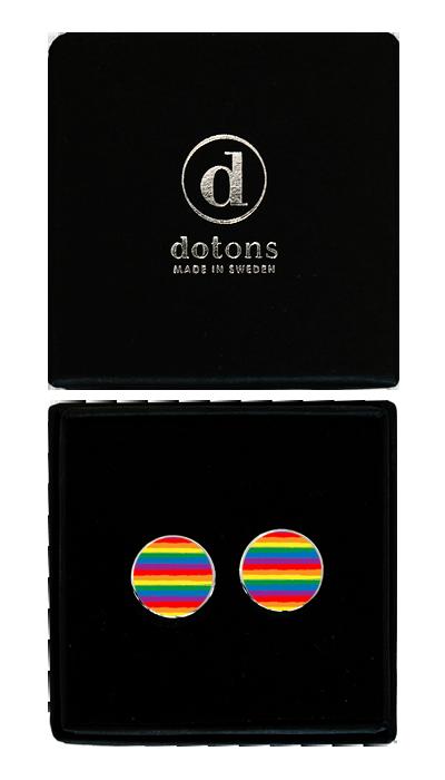 DOTONS-pride