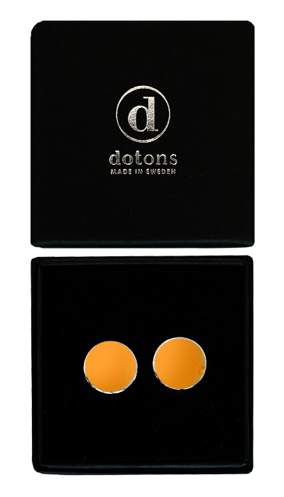 dotons-golden-nugget